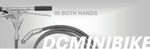 Perma-Liner is the Exclusive Distributor For Dancutter Products!